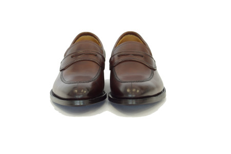 Justin Penny Loafer