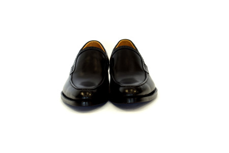 The Camden Penny Loafer