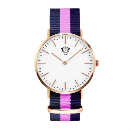 Jojayden Women Wristwatch