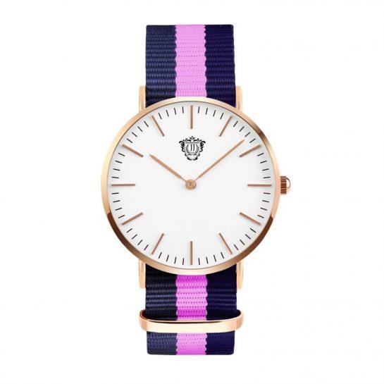 Jojayden Women Wristwatch
