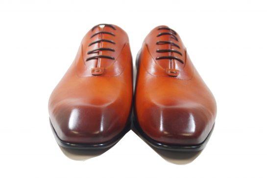 congyac-square-toe-3