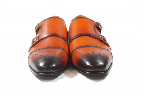burnished-double-monk-9b